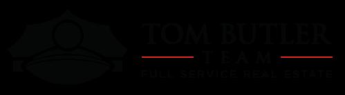 Tom Butler Team