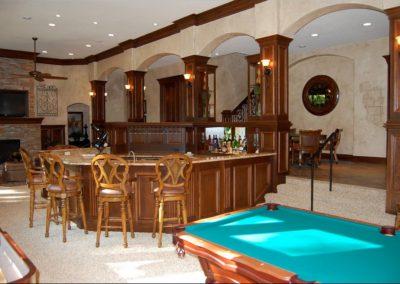 bar rec room 1